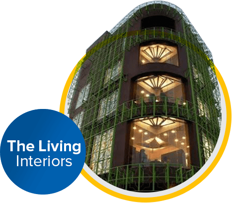 Home interiors met design sensibility and Windoor Marketing was born. With a long-standing experience of over 30 years and a longer association with ...  sc 1 th 210 & Win-Door Marketing pezcame.com